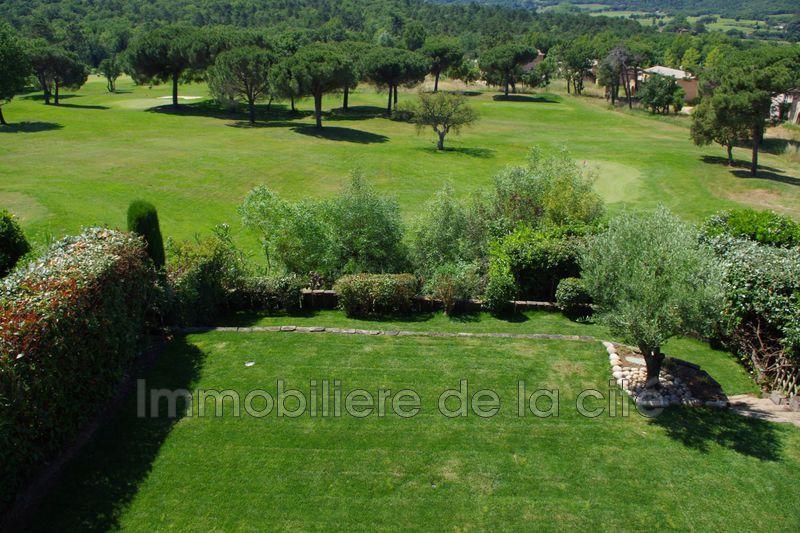 Photo n°12 - Vente maison Gassin 83580 - 848 000 €