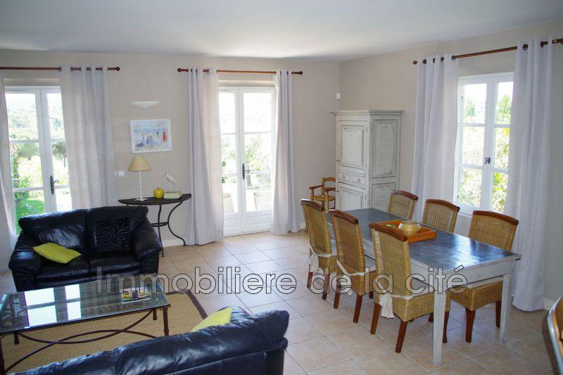 Photo n°3 - Vente maison Gassin 83580 - 848 000 €