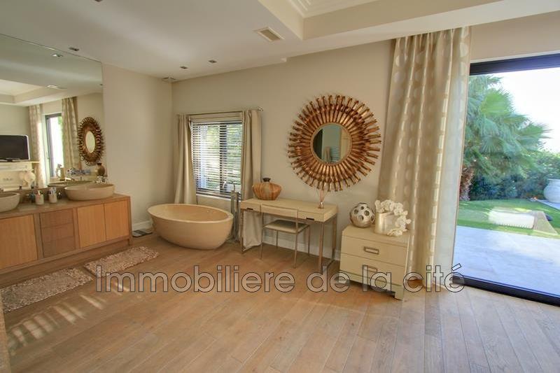 Photo n°7 - Vente Maison demeure de prestige Grimaud 83310 - 4 700 000 €