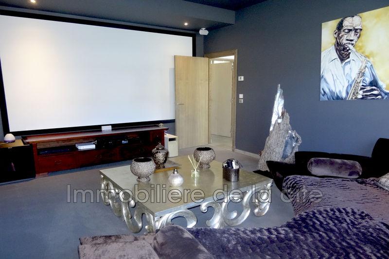 Photo n°8 - Vente Maison demeure de prestige Grimaud 83310 - 4 850 000 €
