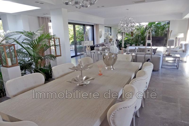 Photo n°4 - Vente Maison demeure de prestige Grimaud 83310 - 4 850 000 €