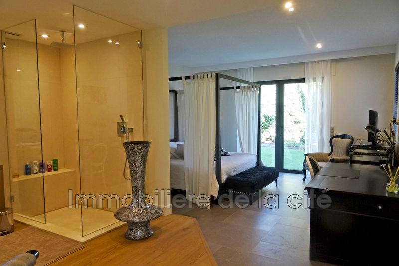 Photo n°7 - Vente Maison demeure de prestige Grimaud 83310 - 4 850 000 €