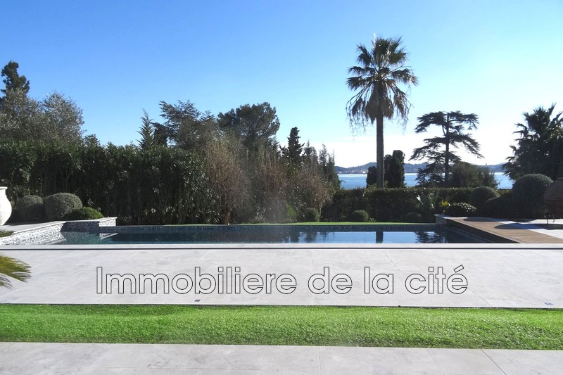 Photo Demeure de prestige Sainte-Maxime Grimaud,   to buy demeure de prestige  4 bedrooms   294 m²