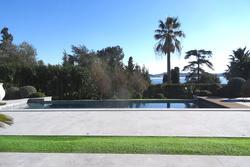 Photos  Maison Demeure de prestige à vendre Sainte-Maxime 83120