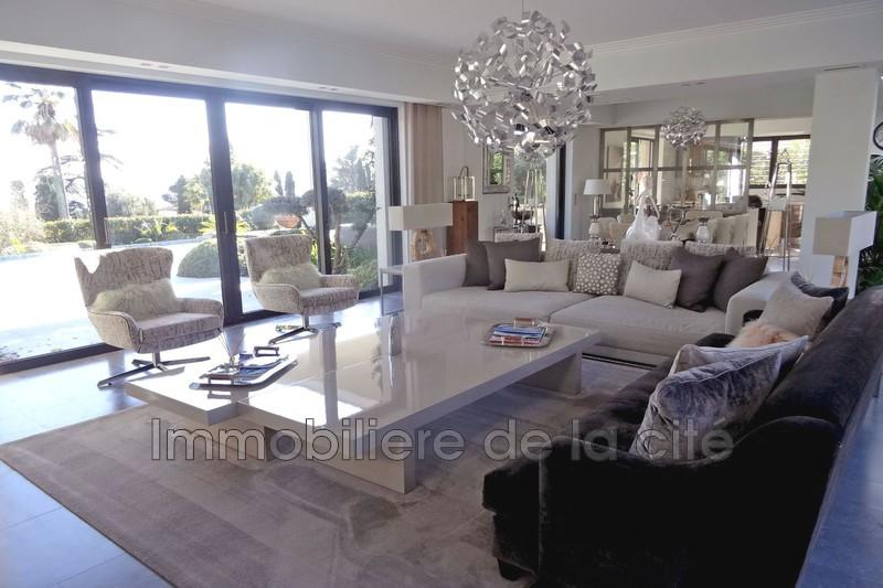 Photo n°6 - Vente Maison demeure de prestige Grimaud 83310 - 4 850 000 €