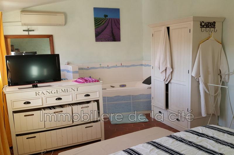 Photo n°4 - Vente Maison balandrine elargie Port grimaud 83310 - 950 000 €