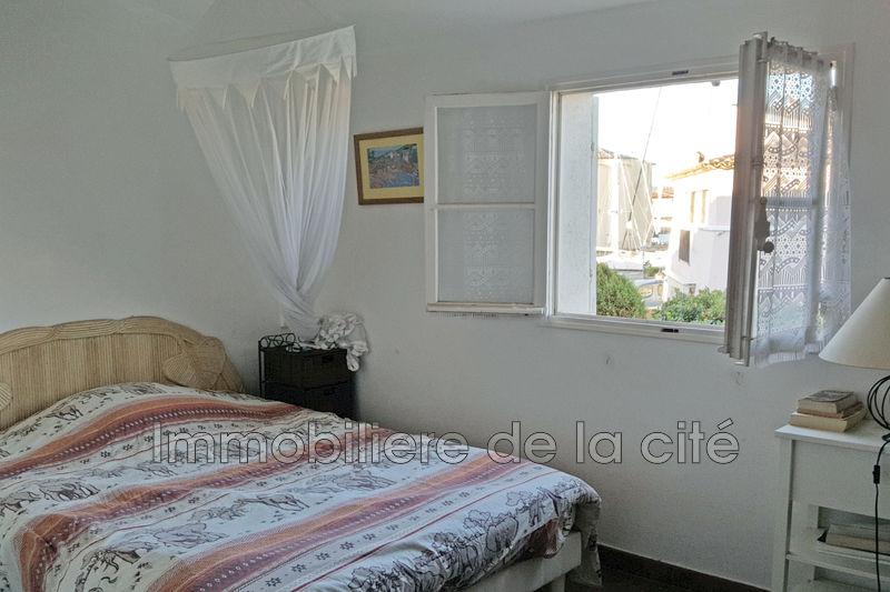 Photo n°5 - Vente Maison balandrine elargie Port grimaud 83310 - 950 000 €