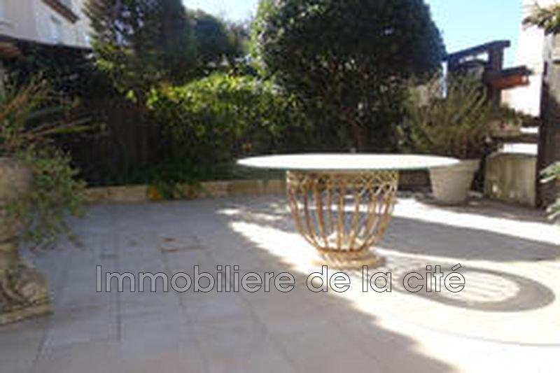 Photo n°6 - Vente Maison balandrine elargie Port grimaud 83310 - 950 000 €
