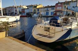 Photos  Maison Pêcheur Elargie à vendre Port grimaud 83310