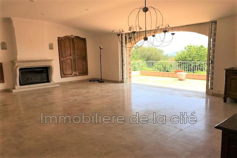 Photo n°5 - Vente maison de caractère Grimaud 83310 - 1 590 000 €
