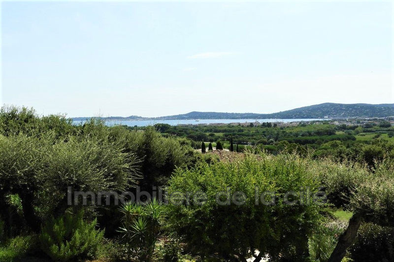 Photo Mansion Grimaud Grimaud,   to buy mansion  5 bedrooms   330 m²