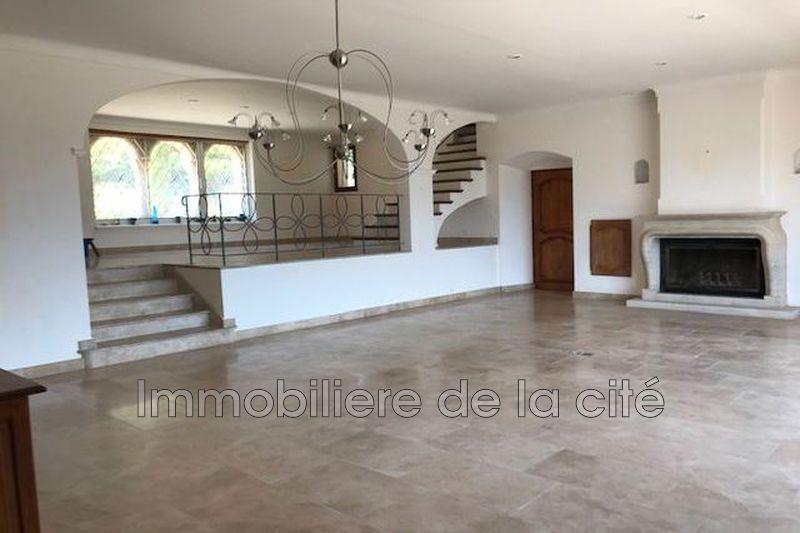 Photo n°6 - Vente maison de caractère Grimaud 83310 - 1 590 000 €