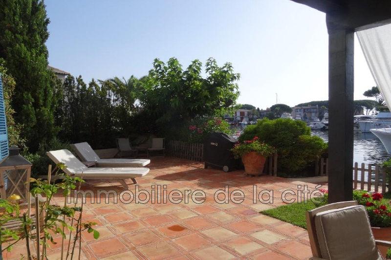 Photo n°4 - Vente Maison borderive et maisons spéciales Port grimaud 83310 - 4 950 000 €