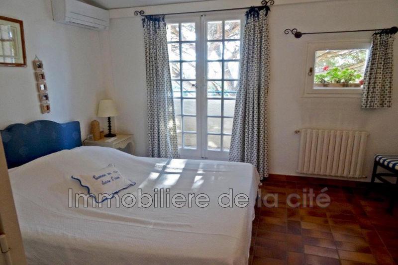 Photo n°7 - Vente Maison borderive et maisons spéciales Port grimaud 83310 - 4 950 000 €