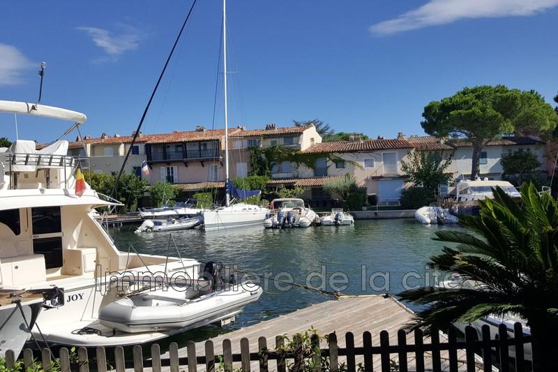 Photo Borderive et maisons spéciales Port grimaud Sud,   to buy borderive et maisons spéciales  8 bedrooms   290m²