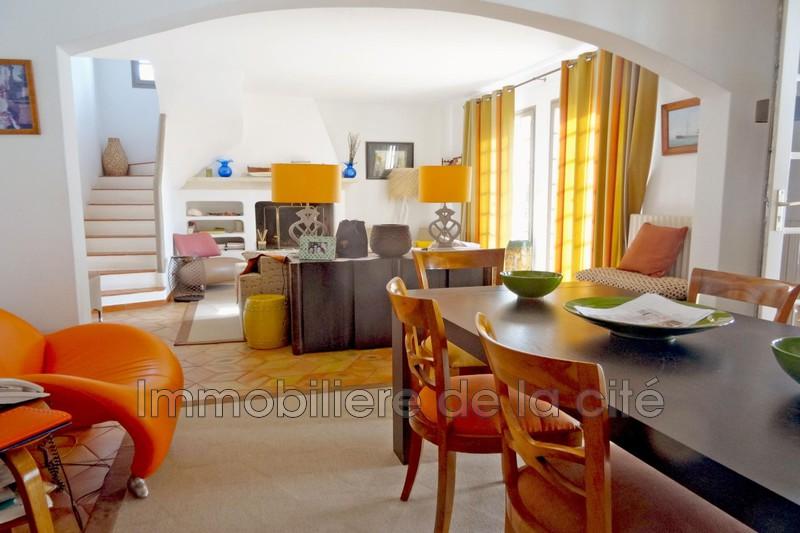 Photo n°5 - Vente Maison borderive et maisons spéciales Port grimaud 83310 - 4 950 000 €
