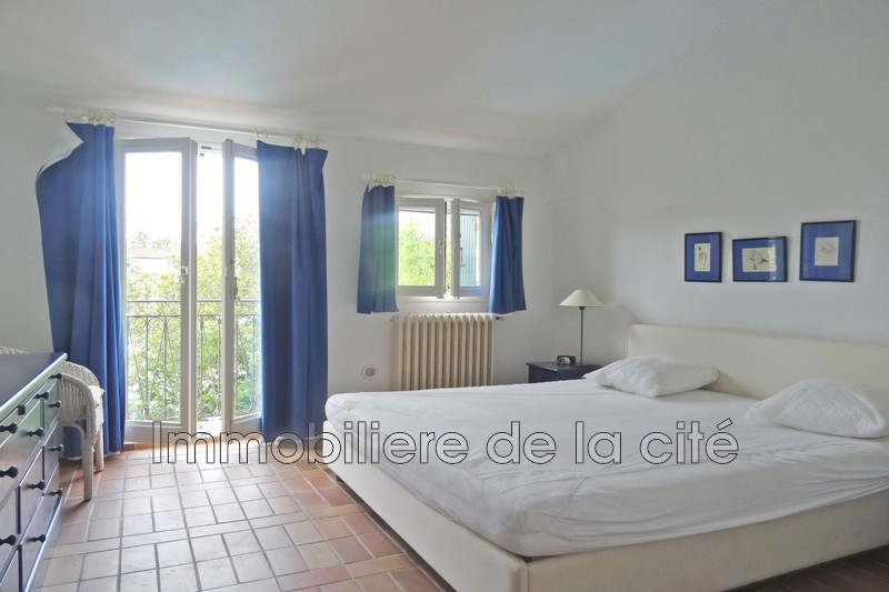 Photo n°5 - Vente Maison borderive et maisons spéciales Port grimaud 83310 - 1 970 000 €