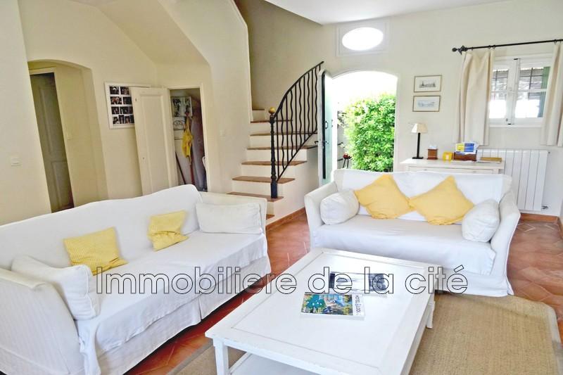 Photo Borderive et maisons spéciales Port grimaud Amarrage pleine propriété,   to buy borderive et maisons spéciales  3 bedrooms   99m²