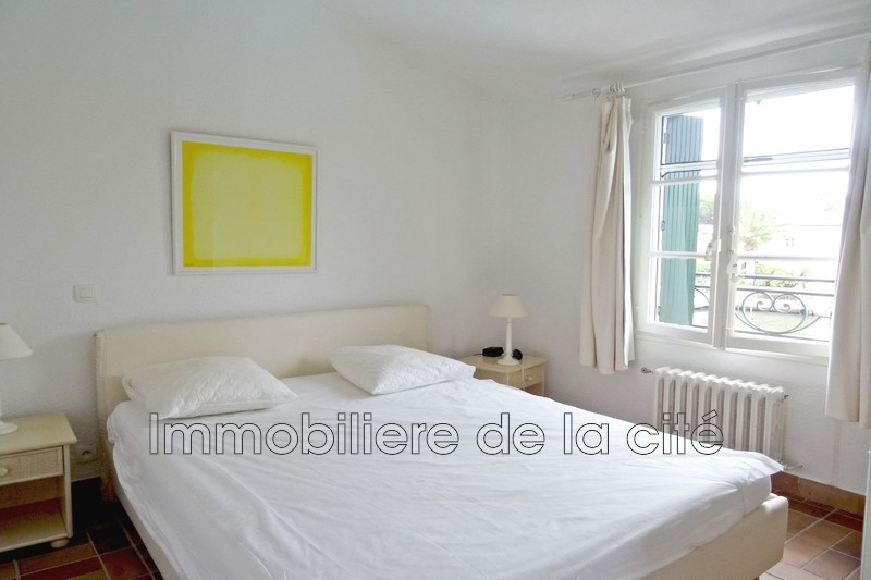 Photo n°6 - Vente Maison borderive et maisons spéciales Port grimaud 83310 - 1 970 000 €
