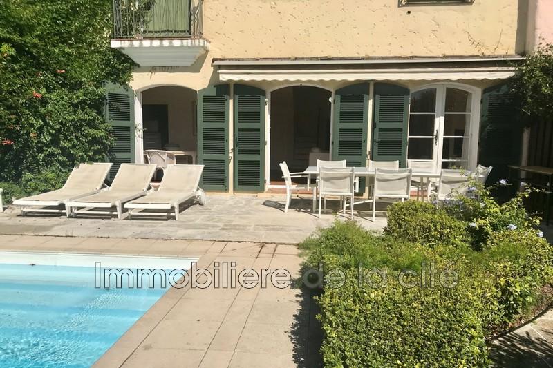 Photo n°7 - Vente Maison borderive et maisons spéciales Port grimaud 83310 - 1 970 000 €