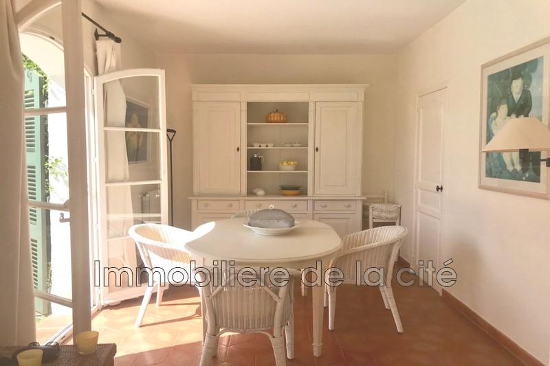 Photo n°3 - Vente Maison borderive et maisons spéciales Port grimaud 83310 - 1 970 000 €