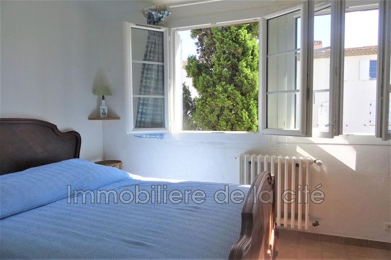 Photo n°6 - Vente maison de pêcheur Port grimaud 83310 - 995 000 €