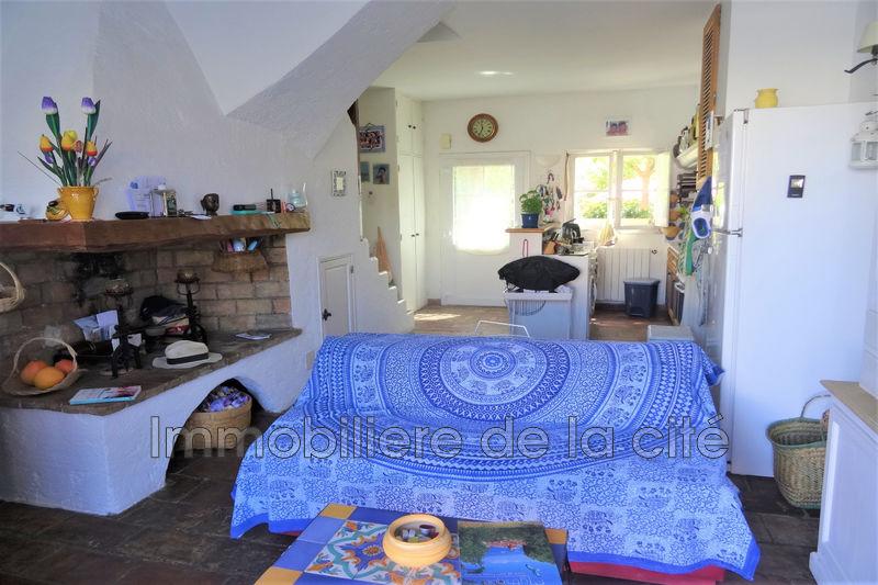 Photo n°7 - Vente maison de pêcheur Port grimaud 83310 - 995 000 €