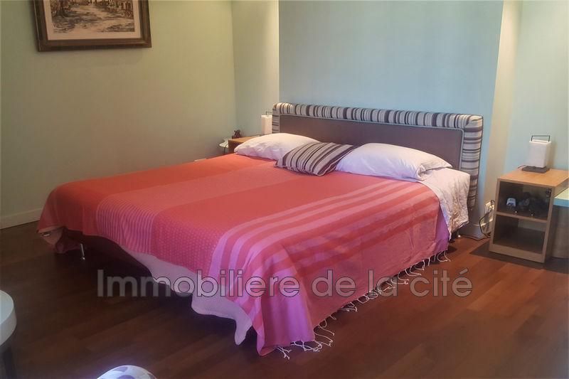 Photo n°6 - Vente Maison borderive et maisons spéciales Port grimaud 83310 - 4 950 000 €