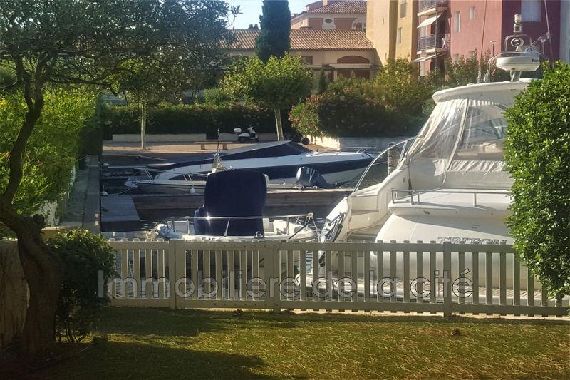 Photo Borderive et maisons spéciales Port grimaud Sud,   achat borderive et maisons spéciales  6 chambres   273m²