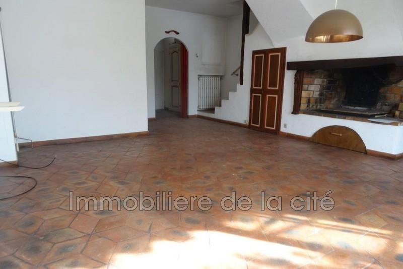 Photo n°5 - Vente maison de pêcheur Port grimaud 83310 - 1 144 000 €