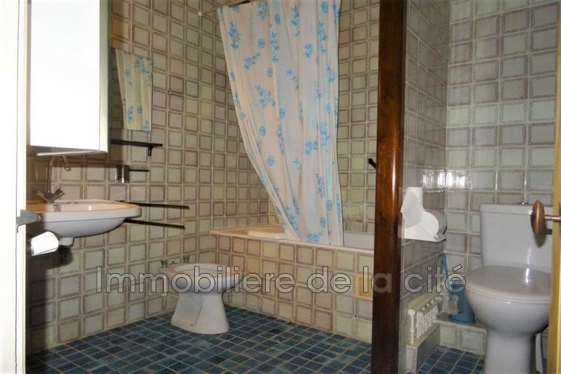 Photo n°7 - Vente maison de pêcheur Port grimaud 83310 - 1 144 000 €