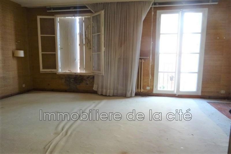 Photo n°6 - Vente maison de pêcheur Port grimaud 83310 - 1 144 000 €