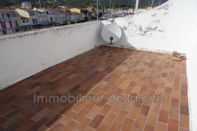 Photo n°4 - Vente maison de pêcheur Port grimaud 83310 - 1 144 000 €