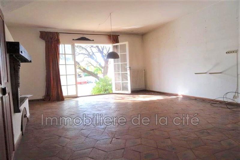 Photo n°3 - Vente maison de pêcheur Port grimaud 83310 - 1 144 000 €