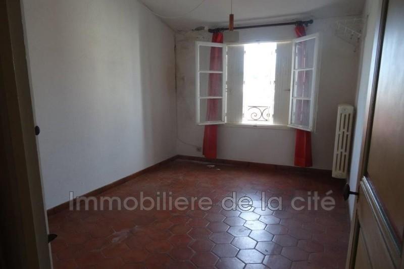 Photo n°8 - Vente maison de pêcheur Port grimaud 83310 - 1 144 000 €
