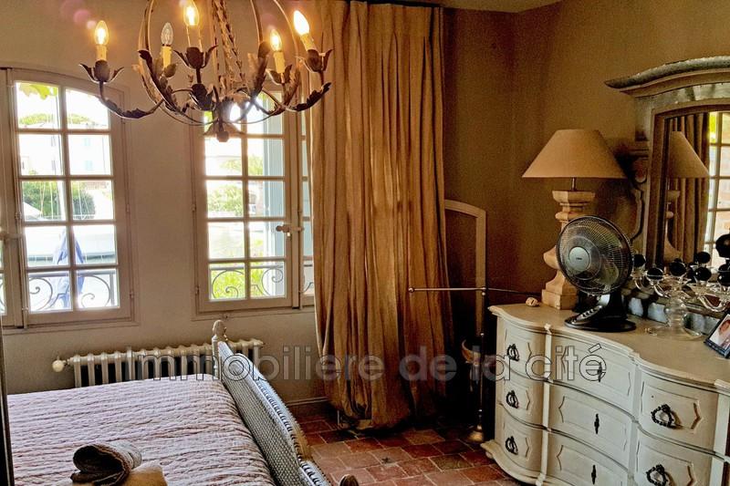 Photo n°6 - Vente Maison borderive et maisons spéciales Port grimaud 83310 - 3 200 000 €