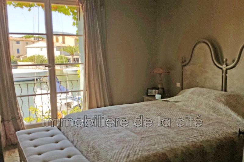 Photo n°7 - Vente Maison borderive et maisons spéciales Port grimaud 83310 - 3 200 000 €