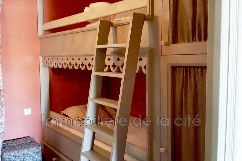 Photo n°9 - Vente Maison borderive et maisons spéciales Port grimaud 83310 - 3 200 000 €