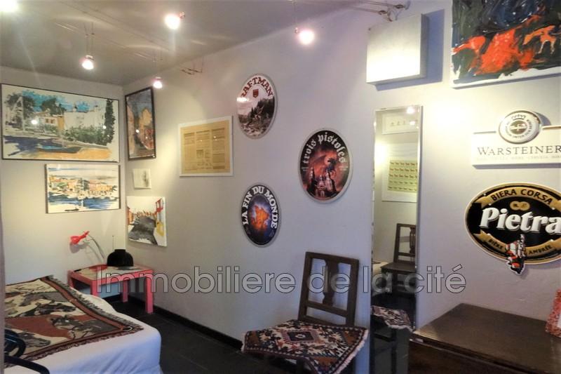 Photo n°6 - Vente maison Cogolin 83310 - 499 000 €