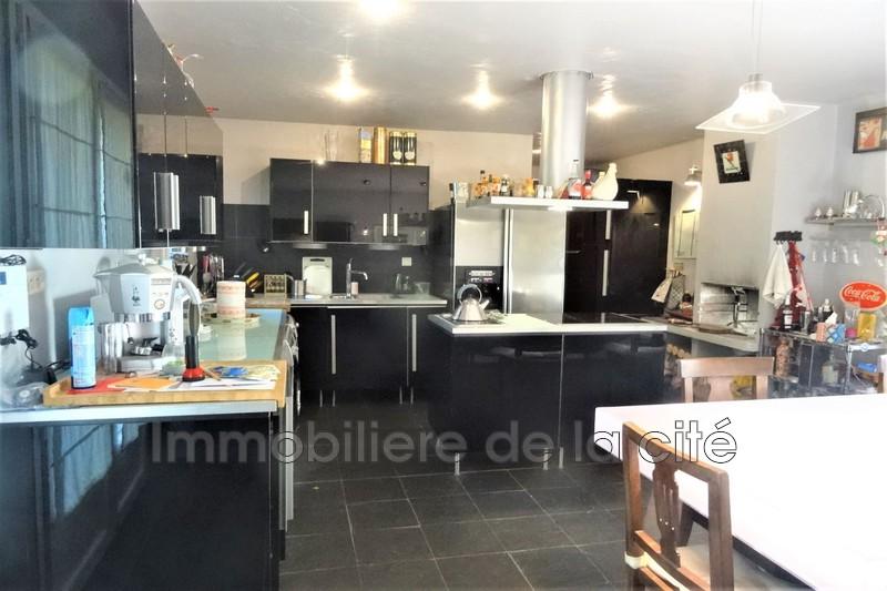Photo n°5 - Vente maison Cogolin 83310 - 499 000 €