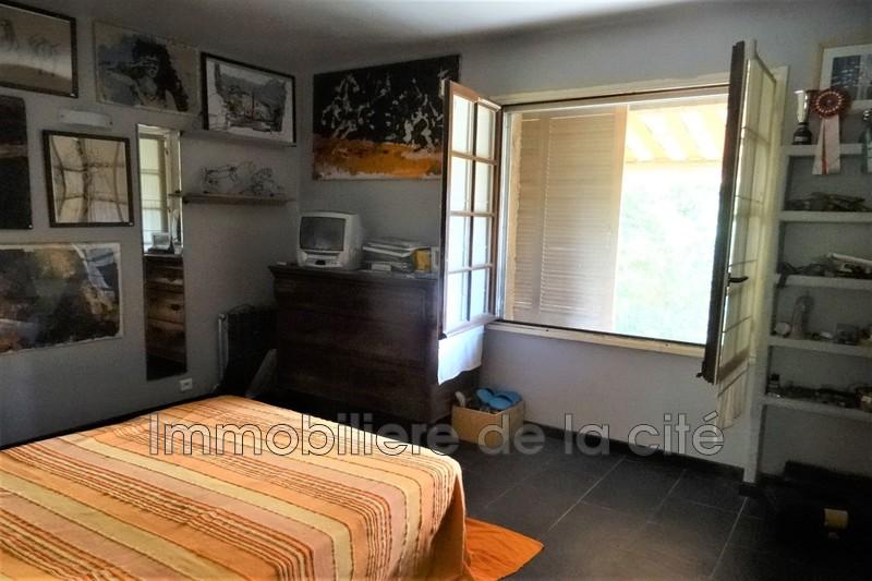 Photo n°9 - Vente maison Cogolin 83310 - 499 000 €