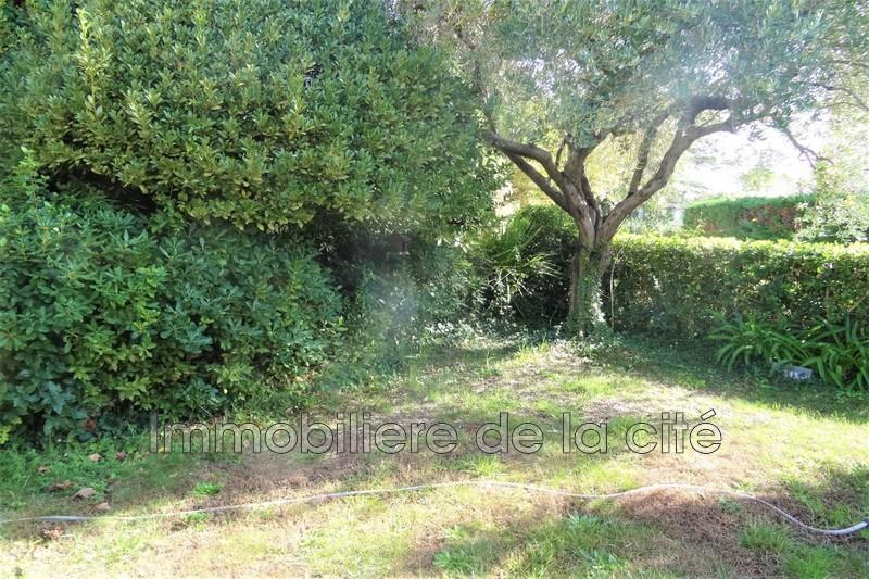 Photo n°2 - Vente maison Cogolin 83310 - 499 000 €