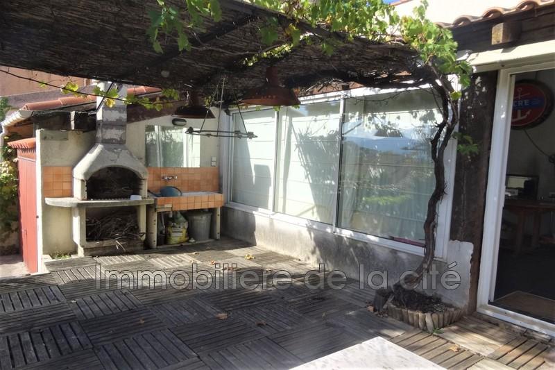 Photo n°3 - Vente maison Cogolin 83310 - 499 000 €