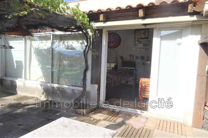 Photo Maison Cogolin Marines de cogolin,   achat maison  3 chambres   120m²