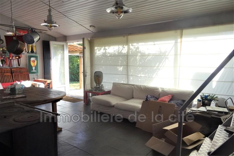 Photo n°4 - Vente maison Cogolin 83310 - 499 000 €