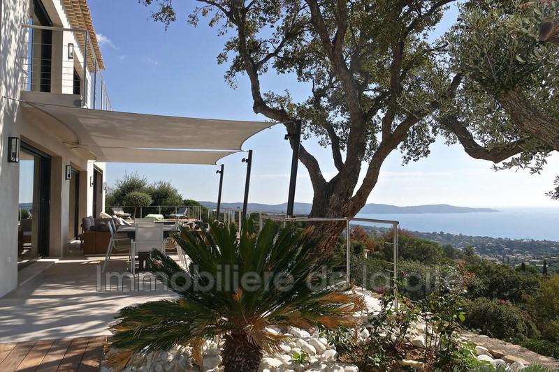 Photo n°4 - Vente Maison demeure de prestige Cavalaire-sur-Mer 83240 - 4 900 000 €