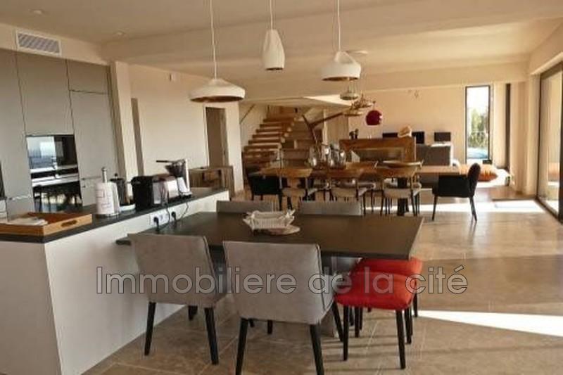Photo n°7 - Vente Maison demeure de prestige Cavalaire-sur-Mer 83240 - 4 900 000 €