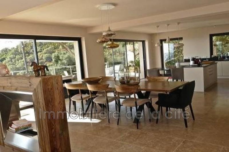 Photo n°5 - Vente Maison demeure de prestige Cavalaire-sur-Mer 83240 - 4 900 000 €