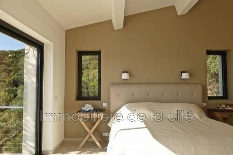 Photo n°6 - Vente Maison demeure de prestige Cavalaire-sur-Mer 83240 - 4 900 000 €