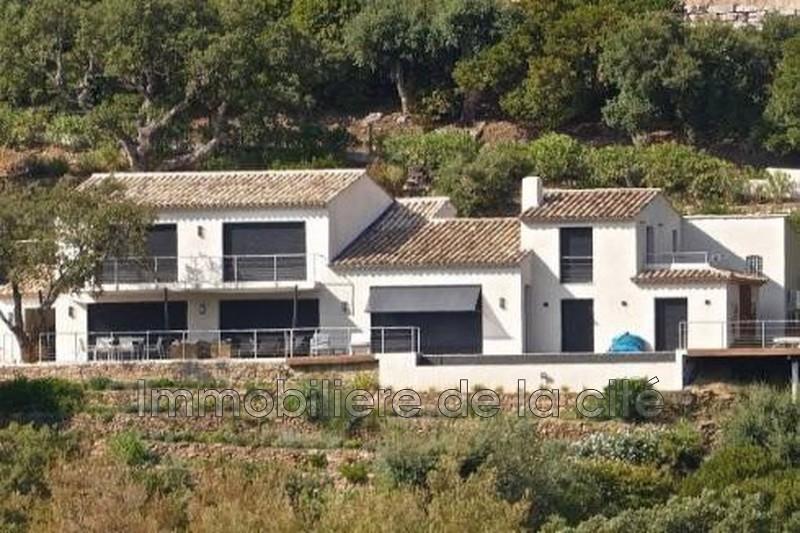 Photo n°3 - Vente Maison demeure de prestige Cavalaire-sur-Mer 83240 - 4 900 000 €